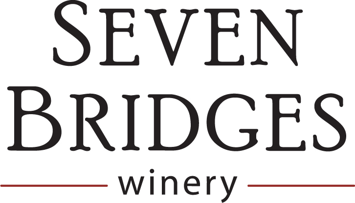 Seven Bridges Winery